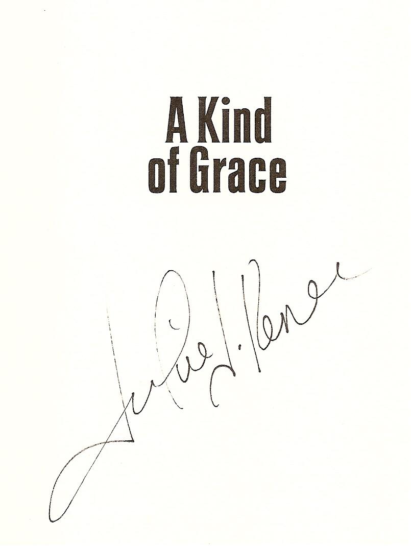 Jackie Joyner Kersee